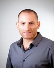Yoav Zuta