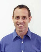 Yuval Gronau